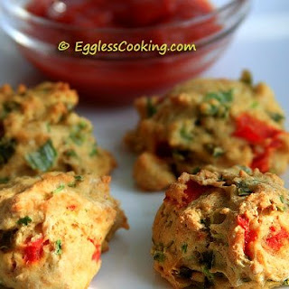 Low Fat Scone No Butter Recipes.