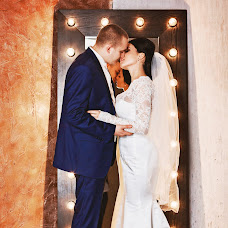 Wedding photographer Mariya Molkova (marimolko). Photo of 27.02.2015