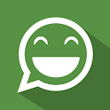 Daily WhatsApp Jokes icon