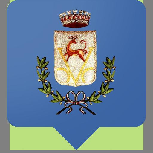 MyBaiano