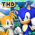 ソニック4 エピソード II THD icon