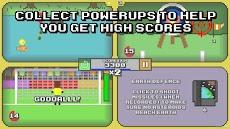 Quadracade - Test Your Arcade Reflexesのおすすめ画像2