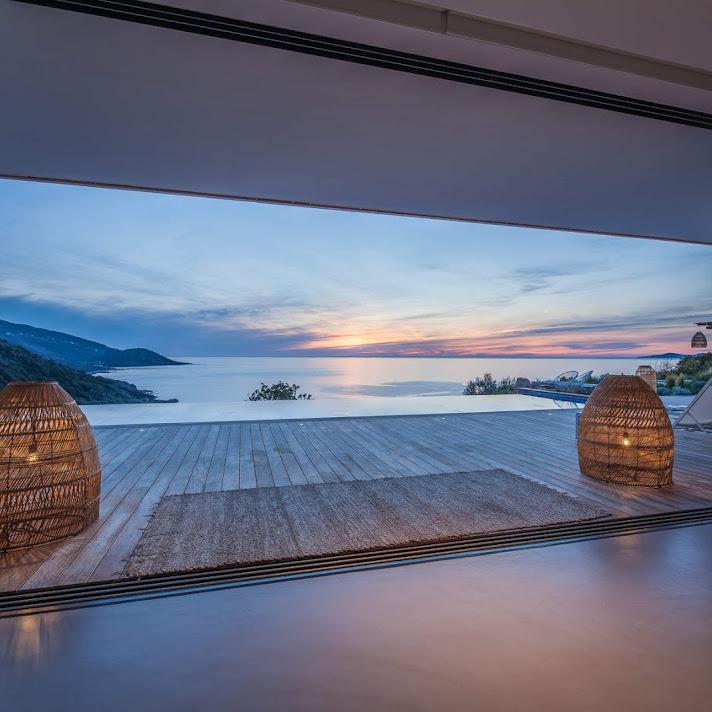 Villa Cap Azur_37