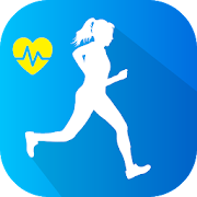 Count Steps: Calorie Counter && Pedometer