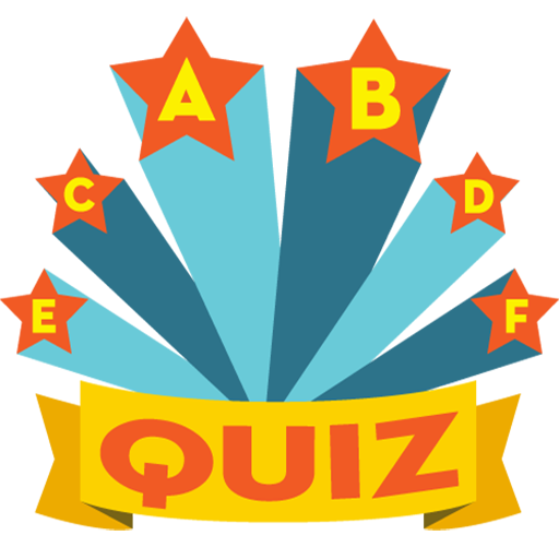 Quiz Time 2019: Ultimate Trivia [Free & Offline] - Apps on Google Play