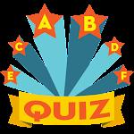 Quiz Time: Ultimate Trivia GK