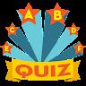 com.retroid.quiz.time.ultimate.trivia