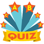 Quiz Time 2017: Ultimate Trivia [Free & Offline]