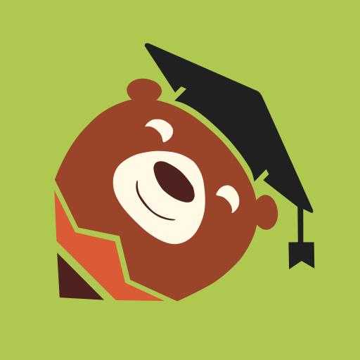BieMore Co., Ltd. avatar image