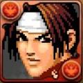 ドット草薙2P