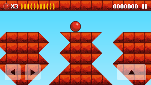Bounce Original 1.2.0 screenshots 7
