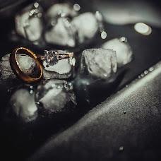 Wedding photographer Mark Dimchenko (markdimchenko). Photo of 23.08.2017