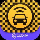 Easy Tappsi, una app de Cabify icon