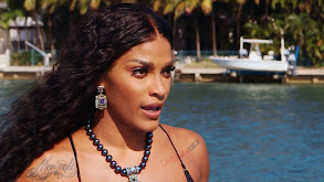 Welcome to Joseline's Cabaret Miami, B... thumbnail