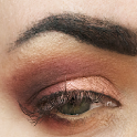 Newest Trending Makeup Tips and Beauty Instruction icon