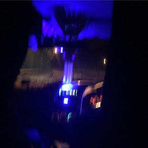 ムーヴカスタム L150S のカスタム事例画像 Takaman😍さんの2019年08月18日15:28の投稿