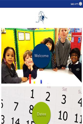 Millennium Primary School