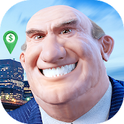 Landlord Tycoon - Simulateur de business