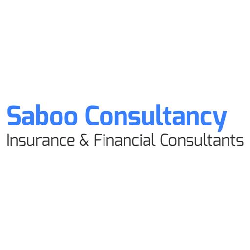 Saboo Consultancy (app)