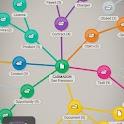 Nomalys for Salesforce icon