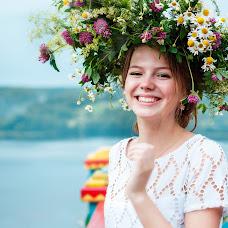Wedding photographer Mikhail Turbachkin (baltikamv). Photo of 10.09.2015