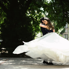 Wedding photographer Tamerlan Umarov (Tamik). Photo of 17.08.2014