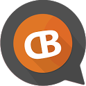 CrackBerry Forums icon
