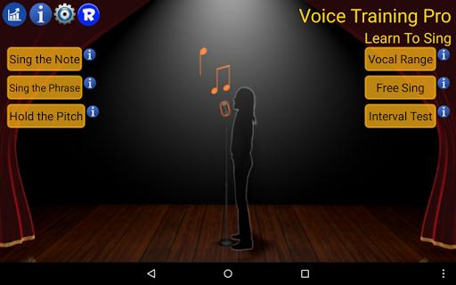 玩免費教育APP|下載語音訓練親 app不用錢|硬是要APP
