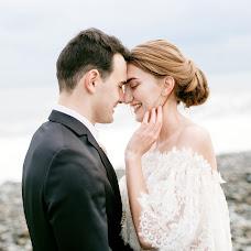 Wedding photographer Ruslan Gilimkhanov (Gilimkhanov). Photo of 28.03.2018