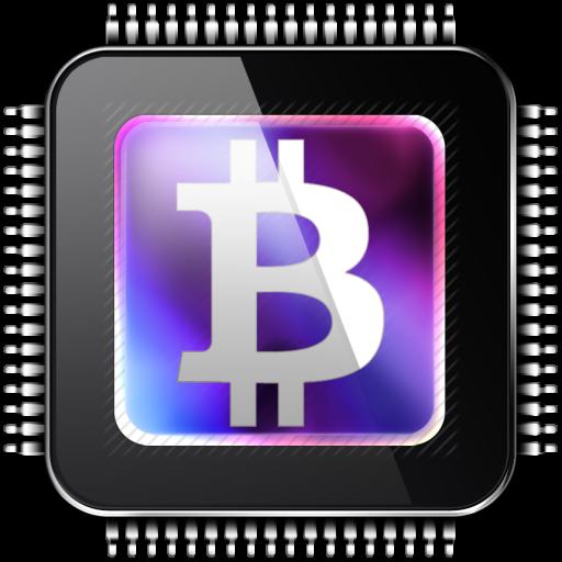 Bitcoin Miner (app)