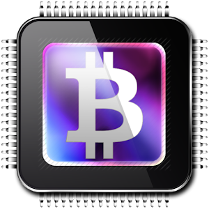 Best Free Bitcoin Miner For Mac