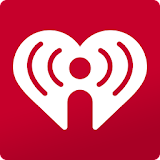 iHeartRadio for Android TV file APK Free for PC, smart TV Download