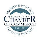 Yuba Sutter Chamber icon