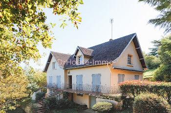 maison à Hagetmau (40)