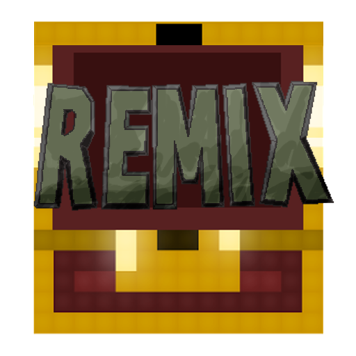 Remixed Pixel Dungeon game (apk) free download for Android/PC/Windows