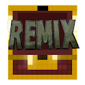 Remixed Pixel Dungeon icon