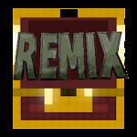 Remixed Pixel Dungeon vremix.25.2.fix.1 [Mod Money + EXP]
