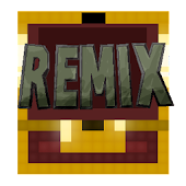 Remixed Pixel Dungeon