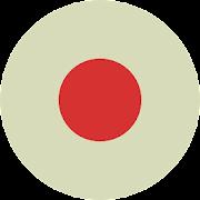 Voice Recorder - Audio Recorder app