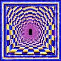 Fantastic Illusion icon