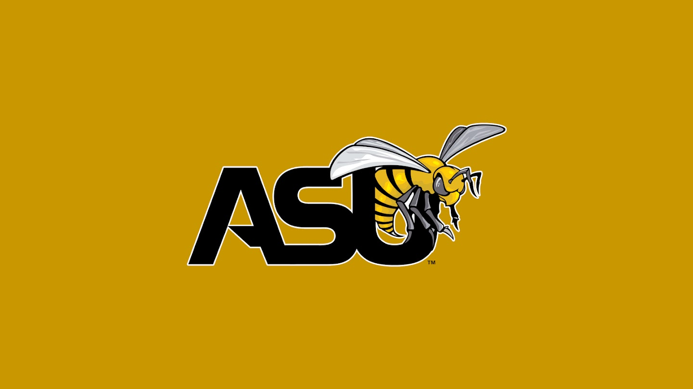 Watch Alabama State Hornets football live