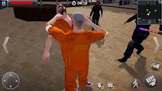 脱出または投獄のおすすめ画像5