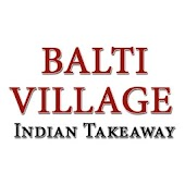 Balti Village Takeaway in Harpenden