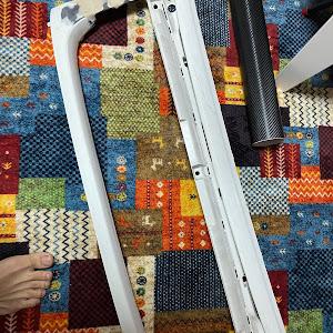 ワゴンR MH21S のカスタム事例画像 SHOさんの2021年01月28日01:45の投稿
