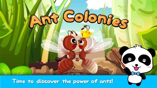Ant Colonies  screenshots 15
