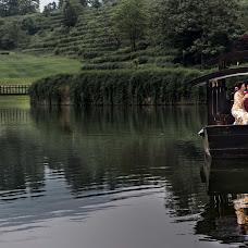 Wedding photographer susan ng (johnnyproductio). Photo of 07.07.2015