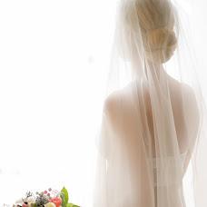 Wedding photographer Svetlana Korchagina (Korchagina). Photo of 31.01.2018