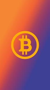 free satoshi - bitcoin - náhled