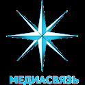 МедиаСвязь ТВ icon