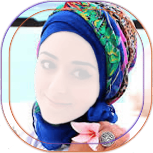 download Hijab Fashion Collection apk